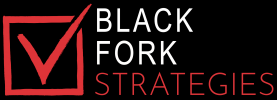 Black Fork Strategies